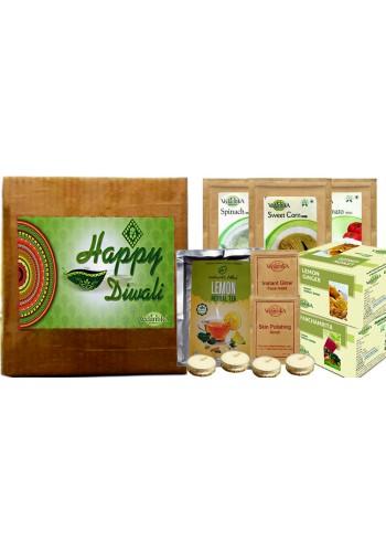 Diwali Gift Box (Big)