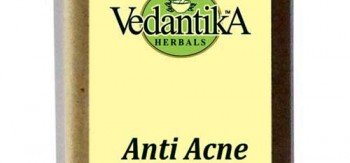 Best Herbal/Natural Face Masks for Acne & Acne Scars in India : newlove-makeup.com