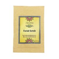 Sachet Facial Scrub