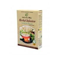 Arjun Tea 200g