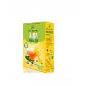 Lemon Tea 200g