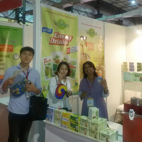 Annpoorna---World-of-Food-Expo